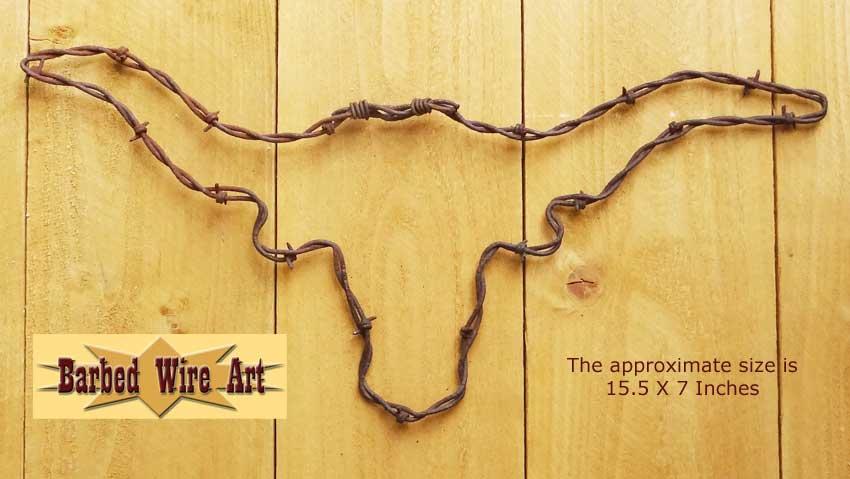 Cute Longhorn Wall Decor Pictures Inspiration - Wall Art Design ...
